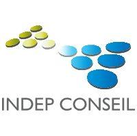 INDEP CONSEIL